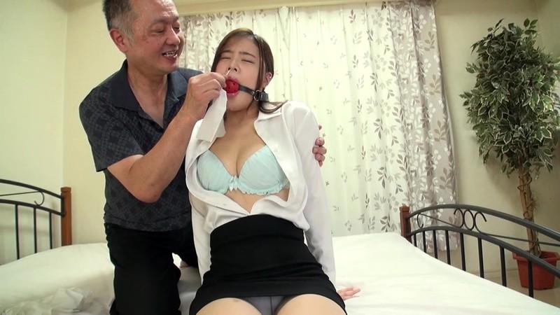 牝汁決壊 花宮レイ 6枚目