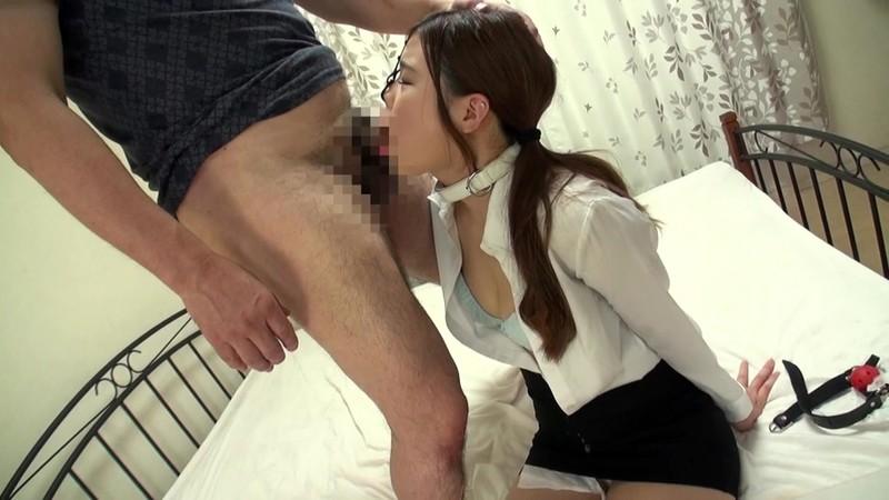 牝汁決壊 花宮レイ 7枚目
