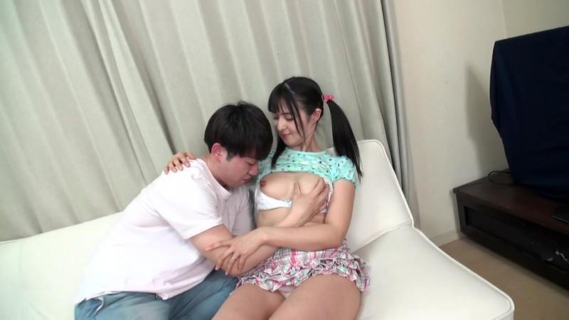 セーラー服熟女失禁羞恥 北川礼子 キャプチャー画像 8枚目