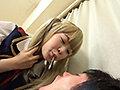 [GUN-865] やりすぎ!オシッコお姉さん 渡辺まお