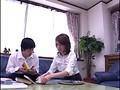 真珠夫人たちの告白 拾弐 井川留美4