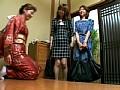 (433mbd008)[MBD-008] 実録 近親相姦 特別豪華版 再現ドラマシリーズ 媚肉の宴 ダウンロード 1