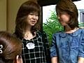 (433mbd008)[MBD-008] 実録 近親相姦 特別豪華版 再現ドラマシリーズ 媚肉の宴 ダウンロード 2