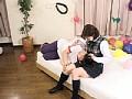 妹はあまえんぼう 岡野美優・和美あいsample19