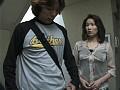 (433mbd058)[MBD-058] 実録 近親相姦 再現ドラマシリーズ <第一話>息子に濡れた母、背徳の美肉 <第二話>淫母子相姦、母の汚れた下着 ダウンロード 1