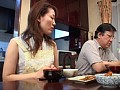 (433mbd064)[MBD-064] 実録 近親相姦再現ドラマシリーズ 受験慰安母 知らぬは父親ばかりなり 風見京子 ダウンロード 2