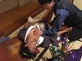 (433mbd109)[MBD-109] 実録 近親相姦再現ドラマシリーズ 淫母の宴 ダウンロード 10