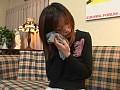 (433mbd109)[MBD-109] 実録 近親相姦再現ドラマシリーズ 淫母の宴 ダウンロード 19