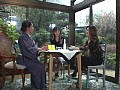 (433mbd109)[MBD-109] 実録 近親相姦再現ドラマシリーズ 淫母の宴 ダウンロード 2
