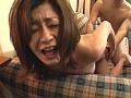 (433mbd109)[MBD-109] 実録 近親相姦再現ドラマシリーズ 淫母の宴 ダウンロード 31