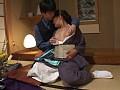 (433mbd109)[MBD-109] 実録 近親相姦再現ドラマシリーズ 淫母の宴 ダウンロード 7