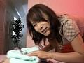 (433mbd125)[MBD-125] 熟女のまごころ 小森弓子 草壁夕子 ダウンロード 11