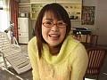 (433mbd157)[MBD-157] お姉さんは好きですか?オッパイでイッパイしてあげる 川久保アンナ ダウンロード 4
