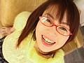 (433mbd157)[MBD-157] お姉さんは好きですか?オッパイでイッパイしてあげる 川久保アンナ ダウンロード 5
