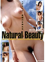 Natural Beauty ダウンロード