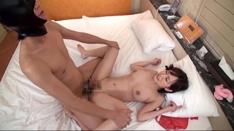 M男調教 出前姦 篠田ゆう 20枚目