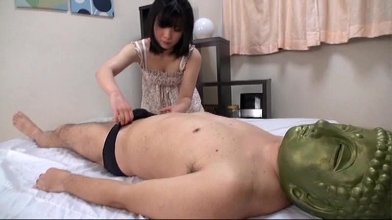処女解禁 七々瀬 凛 21歳…冬 道産子ロストバージン 11枚目