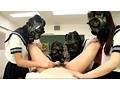 手コキと勢いのある射精百景 II 下巻 6時間6