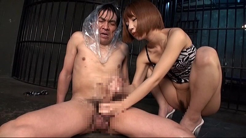 淫乱なお姉さんの、クンニスカトロ飲尿無料H動画!【お漏らし、M男、おしっこ、フェラ、オシッコ動画】