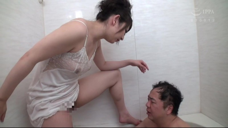 威圧系痴女 M男達をぶっ壊す! 画像6