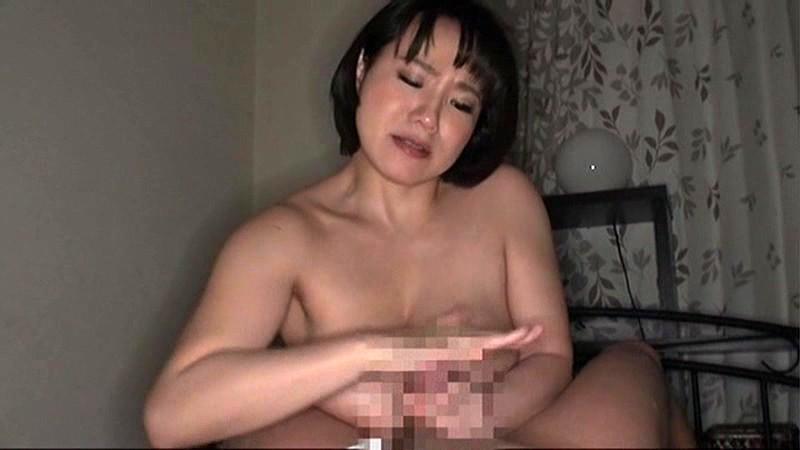 威圧系 痴女 澁谷果歩 途中で萎えたらぶっ◯す!