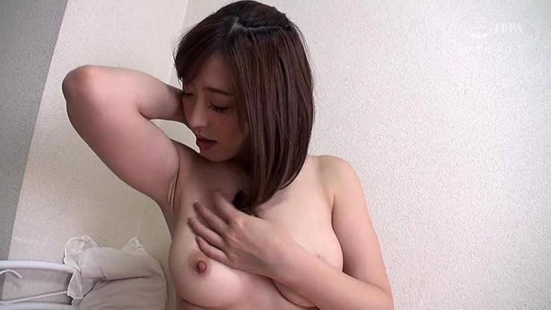 ワキ出しっぱなし性交 〜ワキ舐め・脇コキ・ワキ発射〜 水野朝陽 5枚目