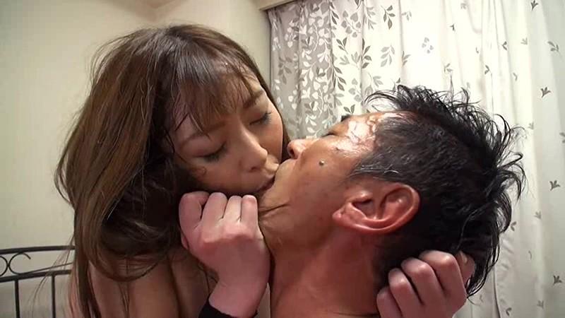 熟女の髪を汚したい 葵 百合香 葵百合香 19枚目