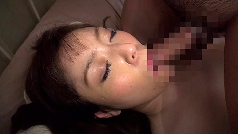 熟女の髪を汚したい 葵 百合香 葵百合香 8枚目