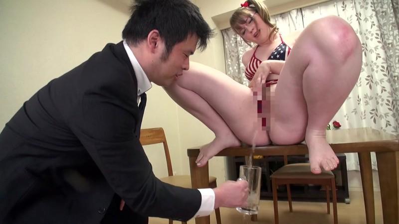 これが日本のトイレなの!? ジューン・ラブジョイ 12枚目