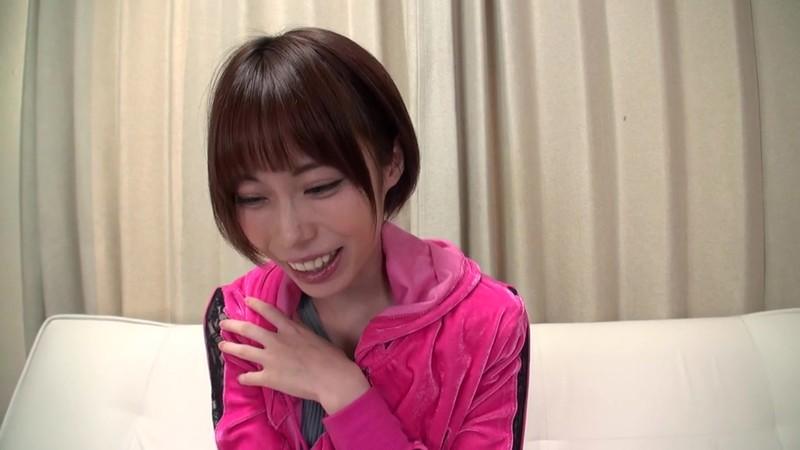 恥ずかしいワキ 川菜美鈴 1枚目