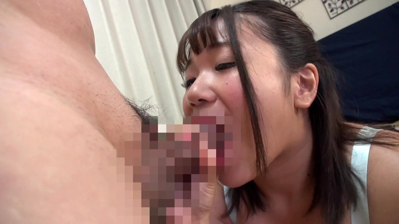 イタズラおしっこ 明望萌衣 15枚目