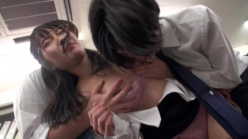 タンツボ女 千種ちな キャプチャー画像 7枚目