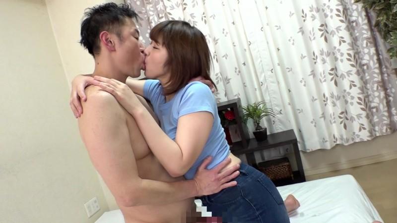 松本菜奈実,433neo00757,尻フェチ,巨乳,巨尻,着エロ,胸チラ
