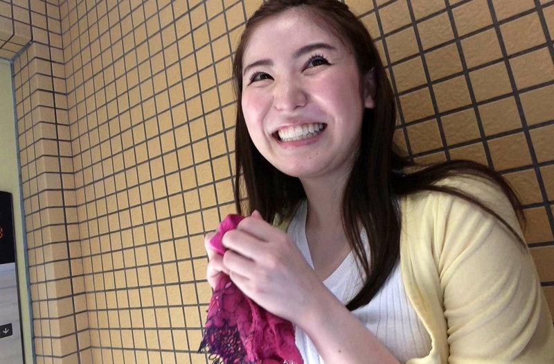高級マン汁染みパンツ 東希美 キャプチャー画像 6枚目