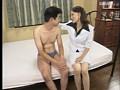 (433one765)[ONE-765] 熟女のまごころ 草壁夕子 ダウンロード 31