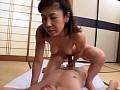 (433one769)[ONE-769] 熟女のまごころ 松山ももか ダウンロード 36