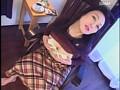 (433one770)[ONE-770] 熟女のまごころ 宇田奈央子 ダウンロード 13