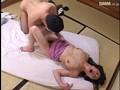 (433one770)[ONE-770] 熟女のまごころ 宇田奈央子 ダウンロード 36
