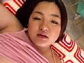 (433oned310)[ONED-310] 妹はあまえんぼう 咲野とも ダウンロード 8
