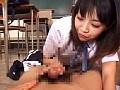 妹はあまえんぼう フルコンプリート 桃色sample9