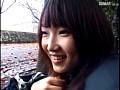 おもらし姫 二日目 [自画撮り・脱糞・変態トランス編] 小林かすみ