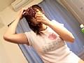 (433psd015)[PSD-015] ウンコ好きオナニー女 ダウンロード 7