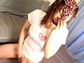 (433psd015)[PSD-015] ウンコ好きオナニー女 ダウンロード 8