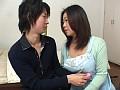 (433radd010)[RADD-010] 実録 近親相姦再現ドラマシリーズ 未亡人肉化粧 美少年とその母 秋山よし乃 ダウンロード 23