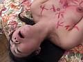 (433radd010)[RADD-010] 実録 近親相姦再現ドラマシリーズ 未亡人肉化粧 美少年とその母 秋山よし乃 ダウンロード 40