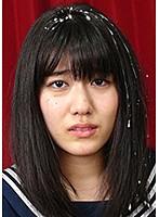 FANZA限定!髪射 神宮寺ナオ お試しプライス198