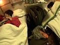 (433std004)[STD-004] 素人夜這寝台列車 北●星 個室の強姦魔 ダウンロード 17