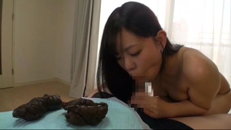 脱糞フレンド。 OLよしか・みづき 会社には秘密の排泄アルバイト 画像20