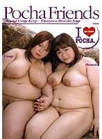 Pocha Friends 2 ダウンロード