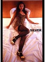 SILVER 01 ダウンロード
